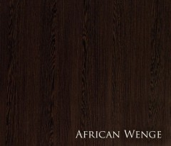 African_Wenge