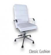 executive_classic_cushion_highback
