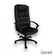 executive_concord_maxi_highback