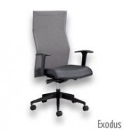 executive_exodus_highback