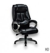 executive_md_highback_black