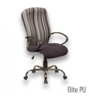 managerial_elite_pu_highback
