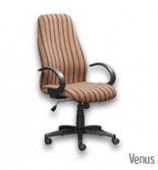managerial_venus2_highback