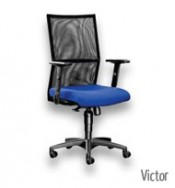 managerial_victor_highback