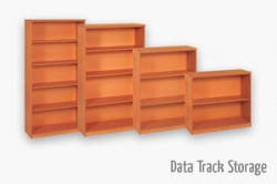 melamine_desking_datatrackstorage_main