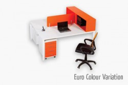 melamine_desking_euro-colour_main