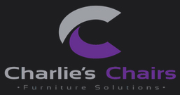 Charlies Chairs